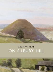 David Inshaw  http://littletoller.co.uk/bookshop/monographs/on-silbury-hill/