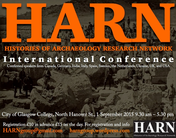 HARN2015 medium