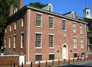 APS Museum