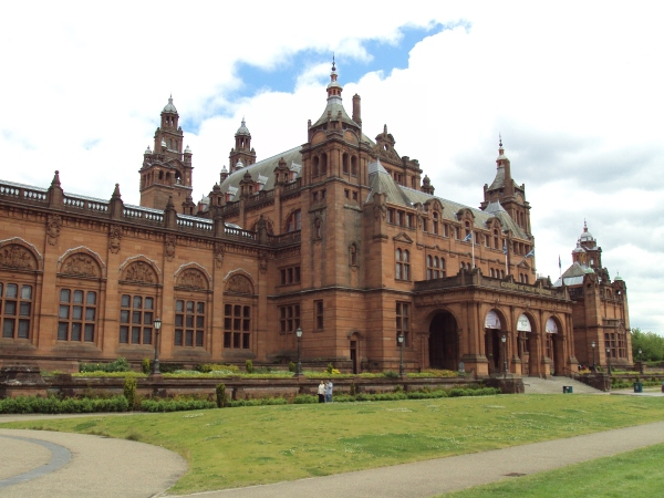 Kelvingrove_art_gallery_and_museum,_