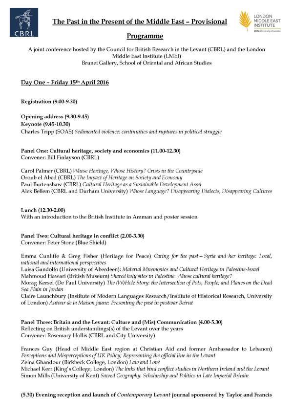 CBRL Conference 2016 Provisional Programme _Page_1