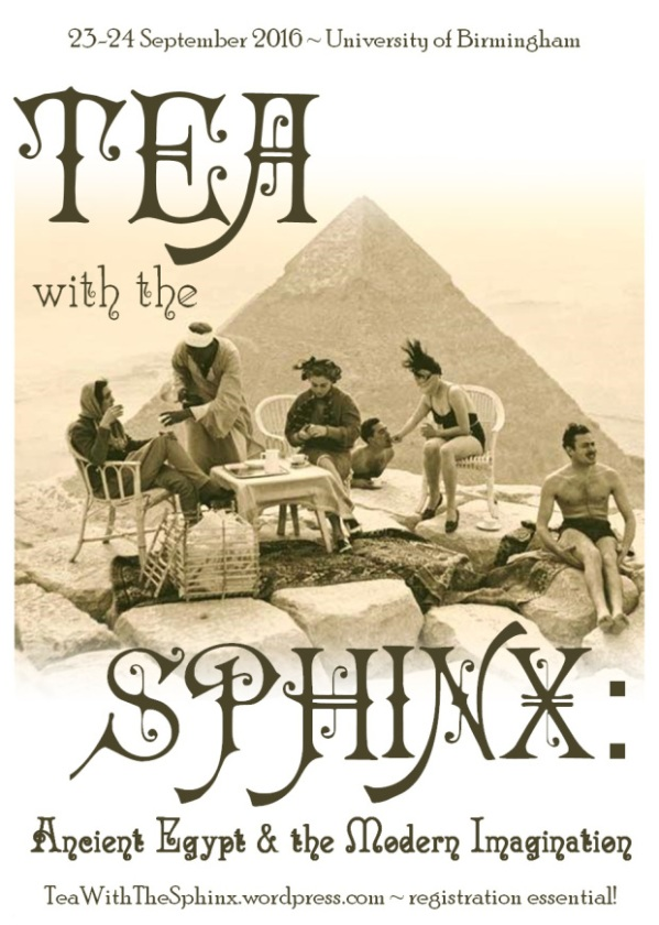 tea-with-the-sphinx
