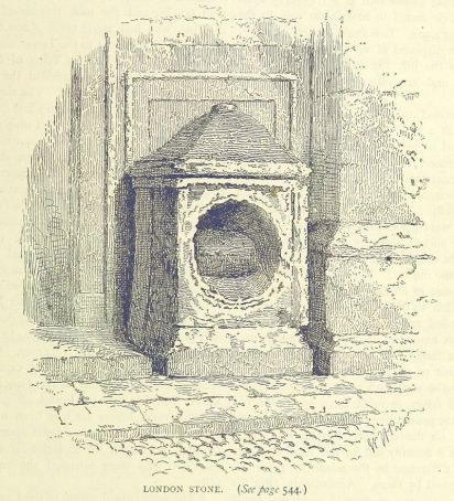ONL_(1887)_1.541_-_London_Stone