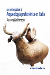 Los-comienzos-dela-Arqueologia-prehistorica-en-Italia-en-el-contexto-de-la-formacion-del-Estado-nacional-i1n13676308