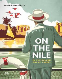 On_the_Nile
