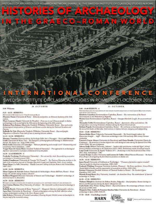 harn2016-poster1