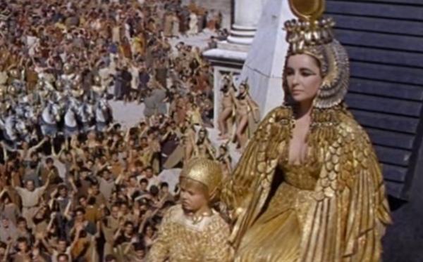 cleopatra-03292011