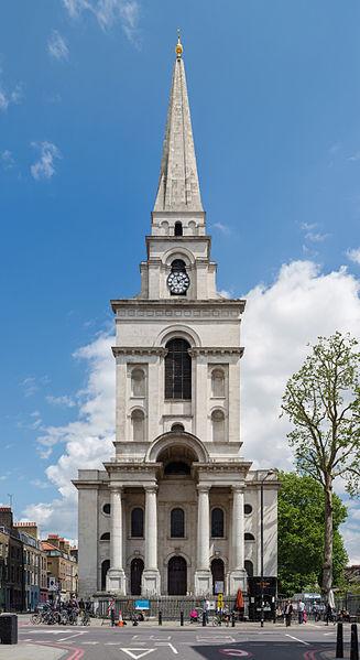 Christ_Church_exterior,_Spitalfields,_London,_UK_-_Diliff