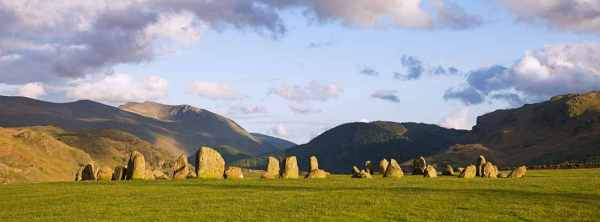 castlerigg_stone_circle_research_1
