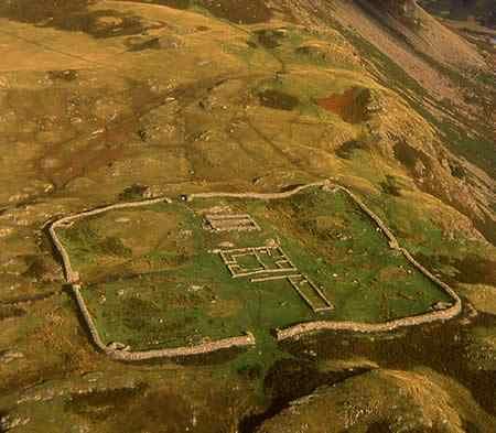 understanding_-_history_hardknott_fort