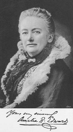 Amelia_B_Edwards_1890_in_Amerika