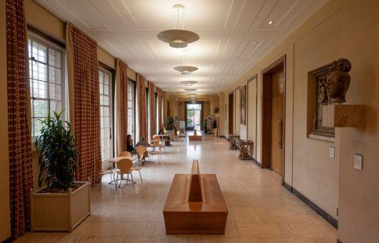 Barber-Institute-of-Fine-Arts-10