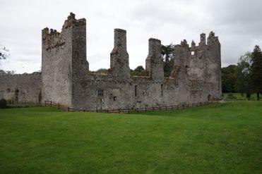 Figure 11 Castlemartyr