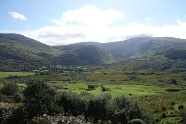 Figure 8 Countryside Ireland